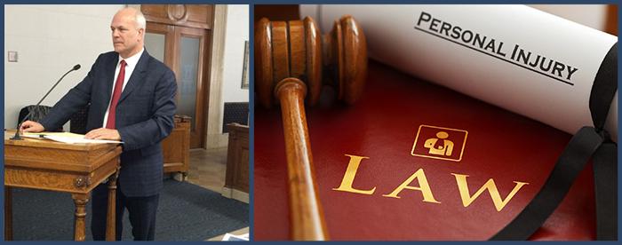 Wronful Death Lawyers