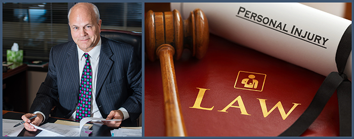 Personal Injury Lawyers Seattle WA